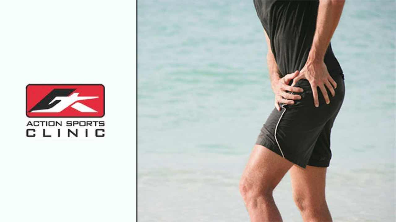 Femoroacetabular Impingement – Treatment With Action Sports Clinic