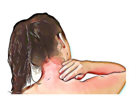 Understanding Referred Pain