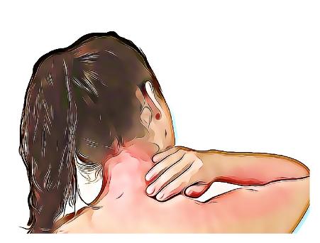 Understanding Referred Pain