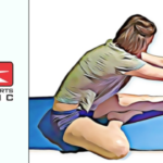 Stretching - Action Sports Clinic