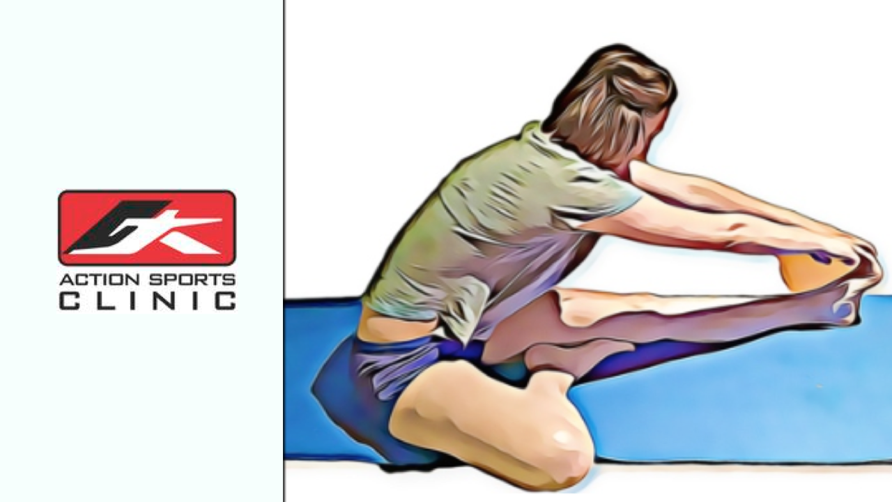 Is Stretching Important