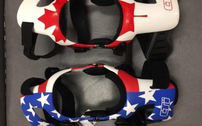Custom Knee Braces: Uses, Benefits – Custom Brace Experts in Calgary